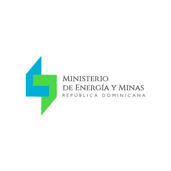 Ministry of Energy and Mining Dominican Republic (MEM)