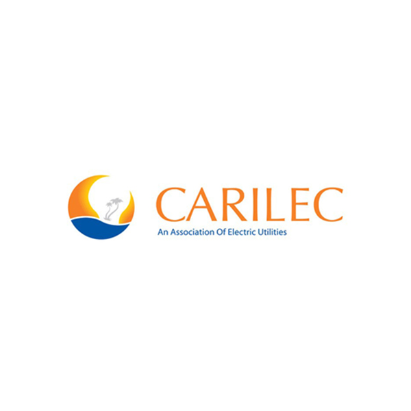 Caribbean Electric Utility Services Corporation (CARILEC)