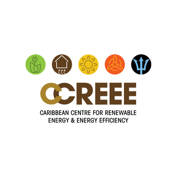 Caribbean Centre for Renewable Energy and Energy Efficiency (CCREEE)