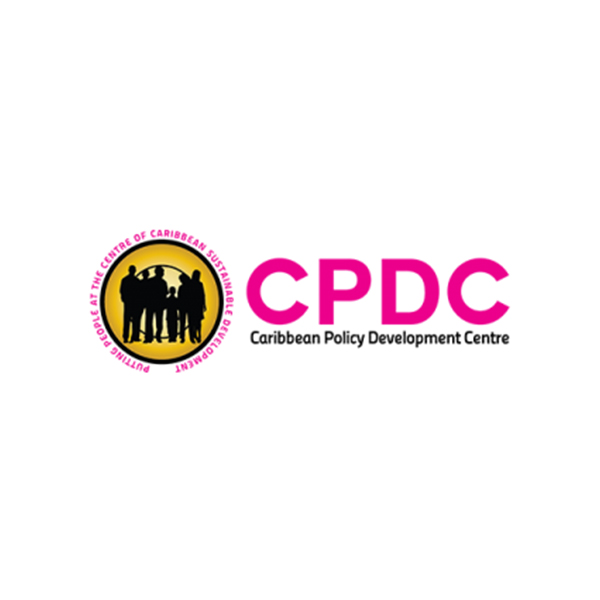 Caribbean Policy Development Centre (CPDC)