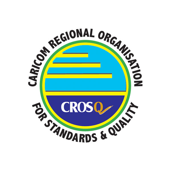 Caribbean Regional Organization for Standards and Quality Centre (CROSQ)
