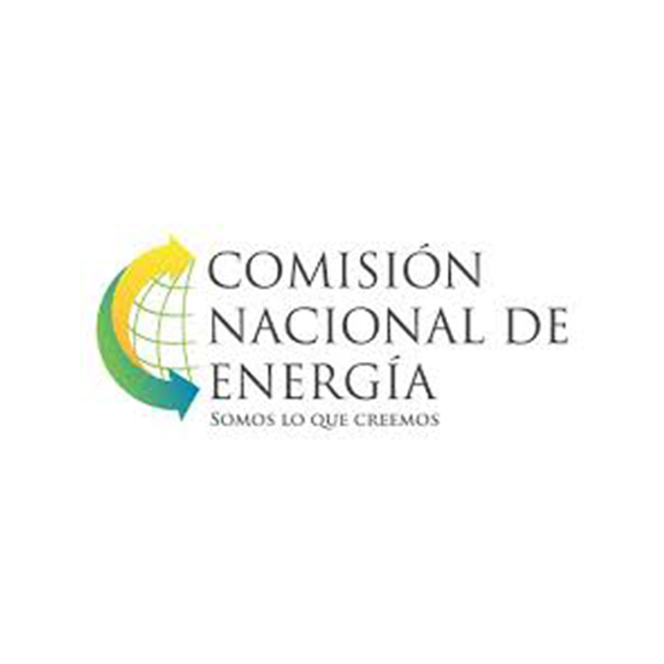 National Energy Commission/ Comisión Nacional de Energía (CNE) of the Dominican Republic