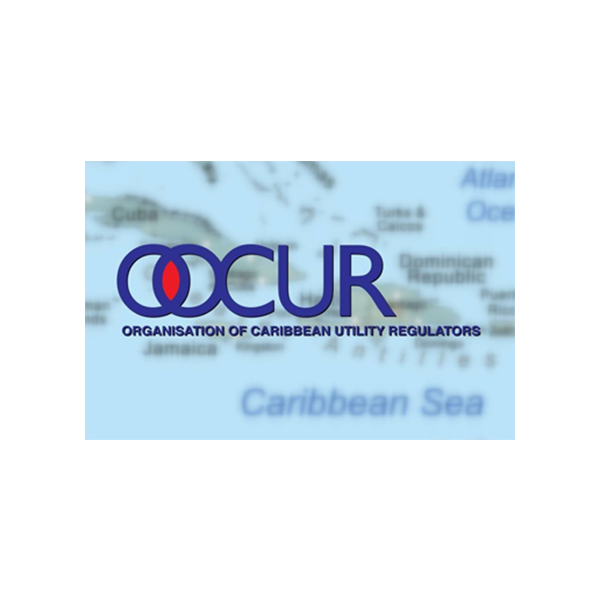 Organization of Caribbean Utility Regulators (OOCUR)