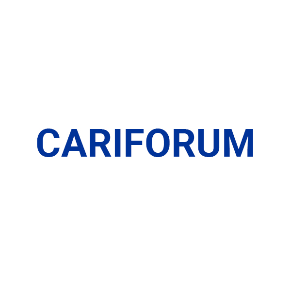 CARIFORUM Directorate