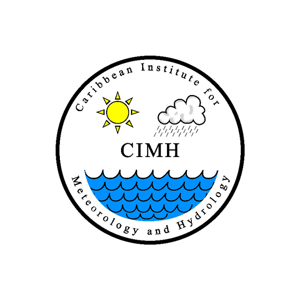 Caribbean Institute for Meteorology and Hydrology (CIMH)