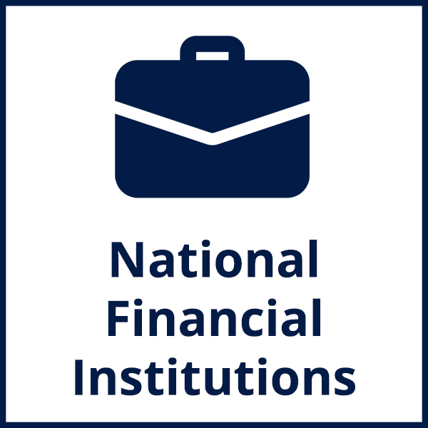 National Financial Institutions